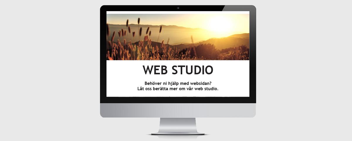 mg_web_1200x480_webstudio_Grafisk_Produktion